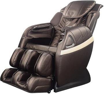 Массажное кресло-кровать MIDDLE-END UNO ONE UN367 для терапии всего тела