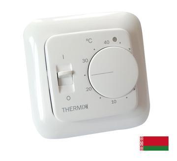 Терморегулятор Thermix PT001H16 (возд.датчик)