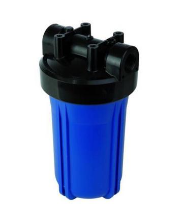 Фильтр для воды Гейзер Джамбо 10