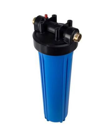 Фильтр для воды Гейзер Джамбо 20