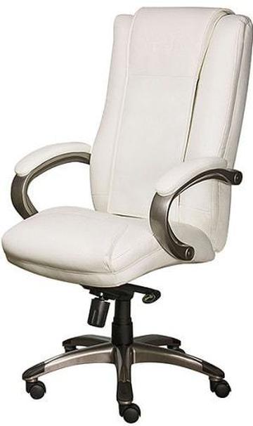 Офисное массажное кресло с откидывающейся накидкой US Medica Chicago NF