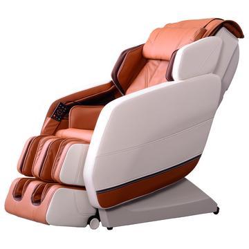 Массажное кресло для проработки всего тела GESS Integro GESS-723