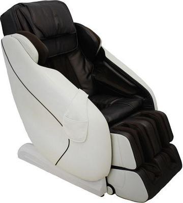 Массажное кресло мультифункциональное GESS Imperial GESS-789 bb