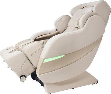 Массажное кресло профессиональное GESS Rolfing GESS-792