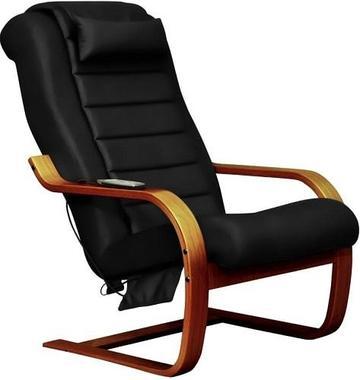 Кресло-лофт для массажа и отдыха EGO Spring EG2004 с функцией покачивания