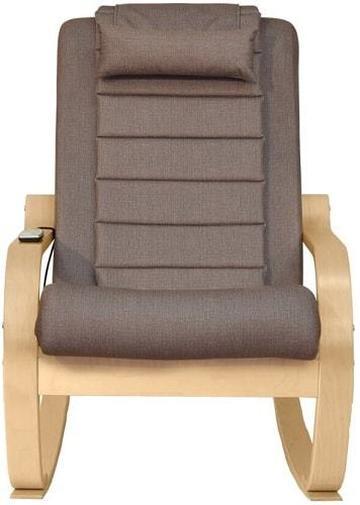 Кресло-качалка для массажа EGO Spring PLUS EG2004