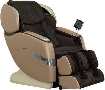 Массажное кресло HI-END класса OGAWA SMART CRAFT PRO OG7208 c 4D механизмом