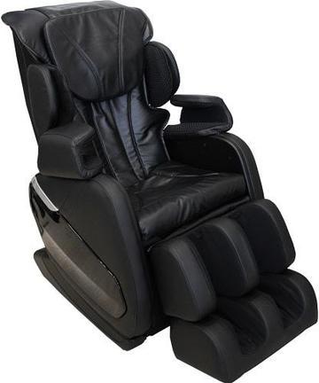 Массажное кресло для расслабления и терапии GESS Bonn GESS-797