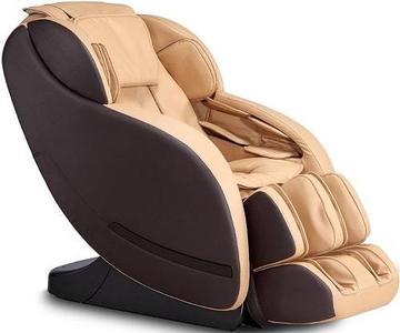 Массажное кресло Sensa Smart M для терапии и отдыха