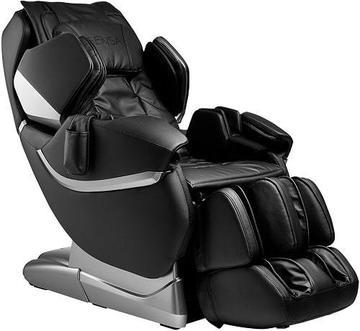 Массажное кресло Sensa S-Shaper многофункциональное